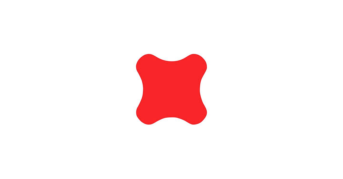 Studio we love – FΛNTΛSY – Web Design